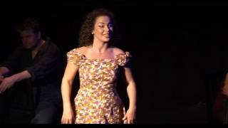 Single Malt Productions: Screams of Kitty Genovese – 2010