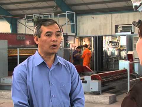 TKM EVG 3D 9 - Con đường vật liệu xây dựng EVG 3D đến Việt Nam
