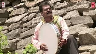 Aa Bettadalli Beladingalalli -  Song  Jenny, Dr. Siddalingaih   Folk Songs   Kannada Folk Songs