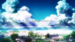 Key TV Anime Opening Collection (Kanon 2002 ~ Charlotte 2015)