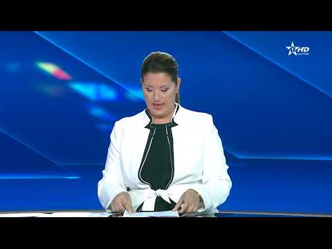 03/08/2020 Osrati - Ep 72 - برنامج أسرتي from YouTube · Duration:  52 minutes 50 seconds