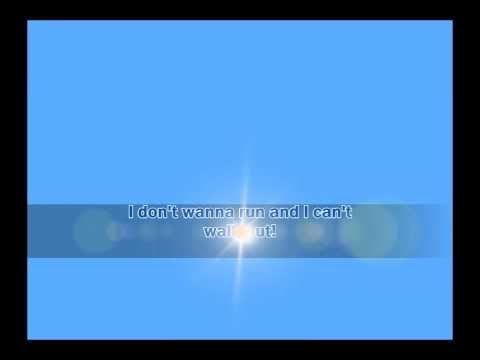 YouTube-Lyrics HD | Cher | ''All or Nothing'' (1998) Lyrics in [1080pHD] ~HQ~
