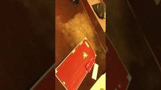 Razer phone skin and hammerhead Bluetooth unboxing!!!