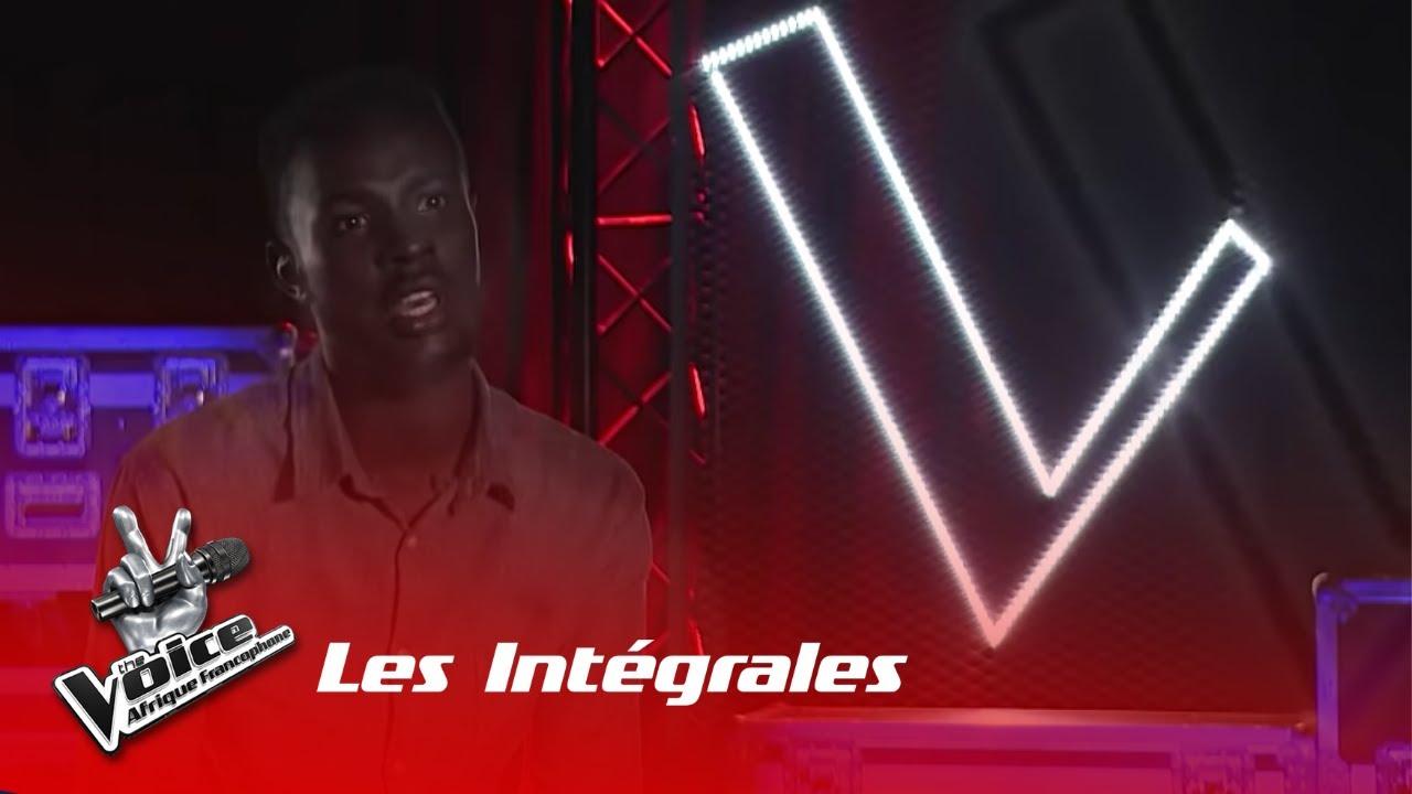 Download Intégrale Evy | Les Auditions à l'aveugle | The Voice Afrique Francophone| Saison 3