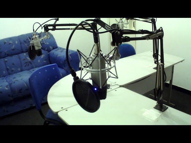 BAHIANA FM 16/09/2020