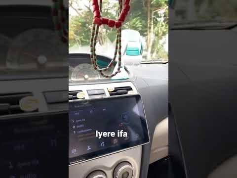 Download Iyere ifa