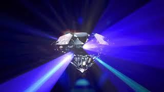 Сильная Мантра заклинание на богатство и процветание!!!!