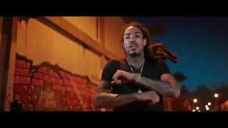 "Masspike Miles ft Gunplay "" I Will Conquer"" Directed by Gil Videos"