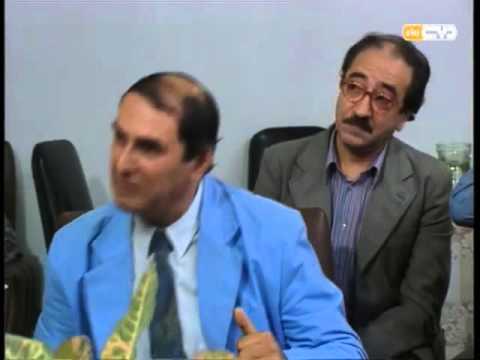 مسلسل أحلام أبو الهنا حلقة 27 كاملة HD 720p / مشاهدة اون لاين