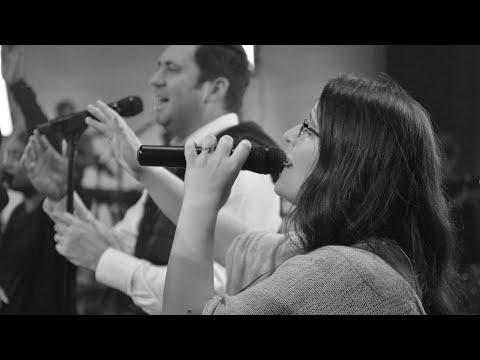 Raise A Hallelujah (Cover) - Bethel Music