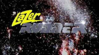 neb s fun world lazer runner laser tag instructional video intro 1998