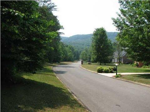 Land For Sale: 1012 Big Cedar Dr,  Dunlap, TN 37327   CENTURY 21