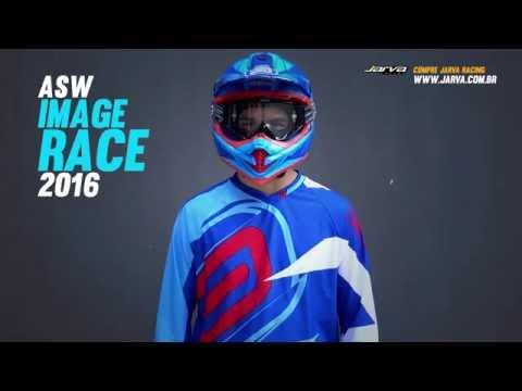 ASW Image Race 2016