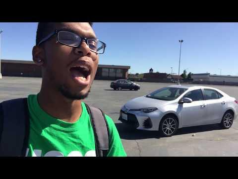 My insurance Company DROPPED ME | Vlog 42
