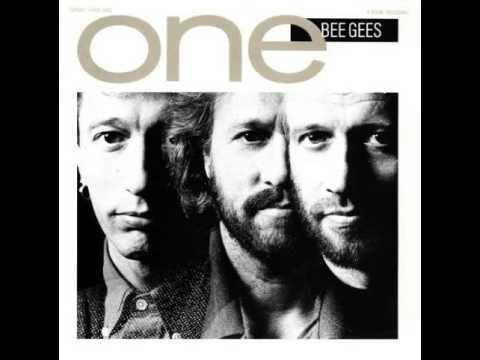 Bee Gees - Tears (LYRICS)