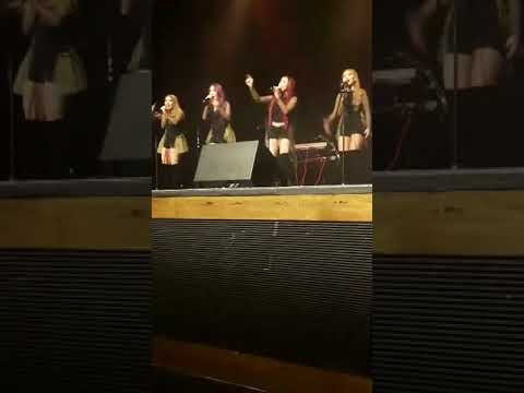Thumbnail: 4th impact invas10n in auckland-That's What I Like