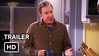 Multi-cam comedy last man standing, starring tim allen, will air on fox during the 2018-2019 season. a fan-favorite for six seasons, standing stars ...