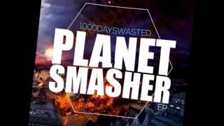 1000DaysWasted - Sub Zero (out March 16) DnB DrumandBass