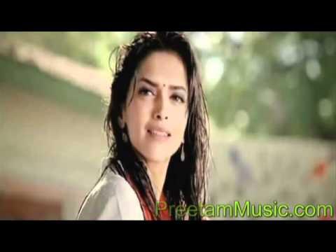 Acha Lagta Hai   Aarakshan 2011 Full Audio Song Mohit Chauhan   Shreya Ghoshal   YouTube