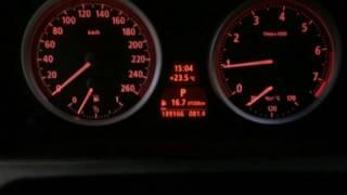 Купить БМВ 6 (BMW 6) 2006 г. с пробегом бу в Саратове. Автосалон Элвис Trade in центр Саратов