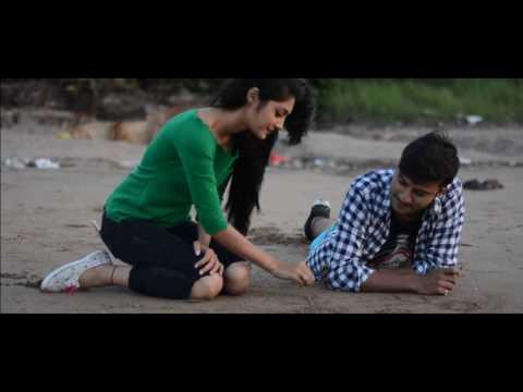   Dekha Hazaro Dafa   Rustom   Arijit Singh   Directed By Shyam Paniya   Cover By Jayprakash  