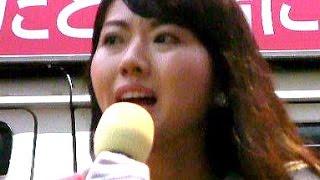 大川隆法 イタコ芸で有名な「幸福の科学」です。ハグで有名。ハグしたか...