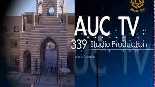 Production of The Kamal Adam Center for Television and Digital Jour...