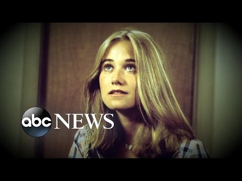 Maureen McCormick on 'DWTS,' Her Struggles with a Dark Past