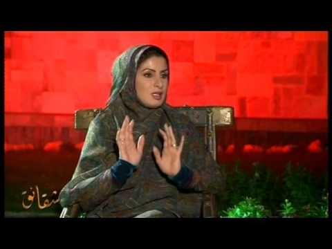 Interview with Omani Designer, Nawal Al Hooti