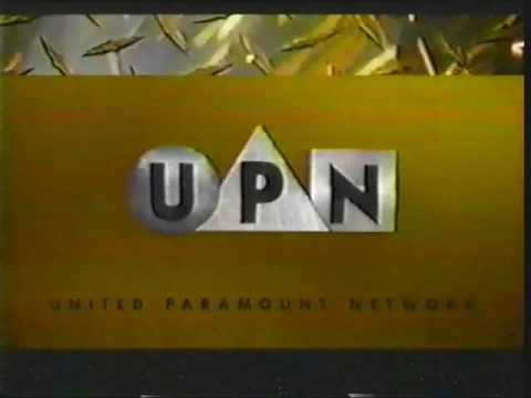 Jan 16, 1995 UPN premieres on WUAB