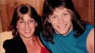Bon Jovi & Dorothea