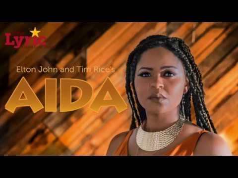AIDA Behind the Scenes Promo Video