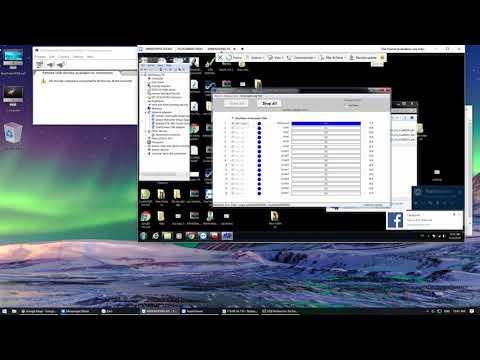 Unlock - Mở Mạng OPPO Online