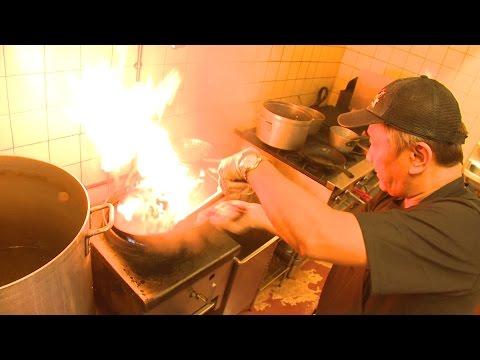 661 The Guide: Restaurant Spotlight - Pho Sure