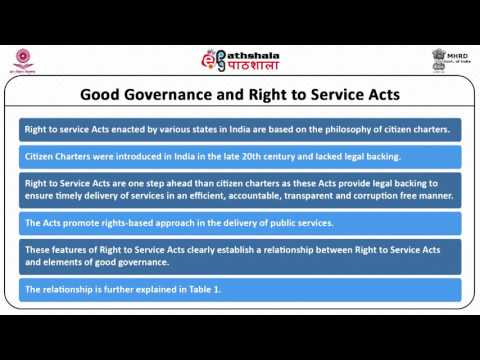 Module 33 political science