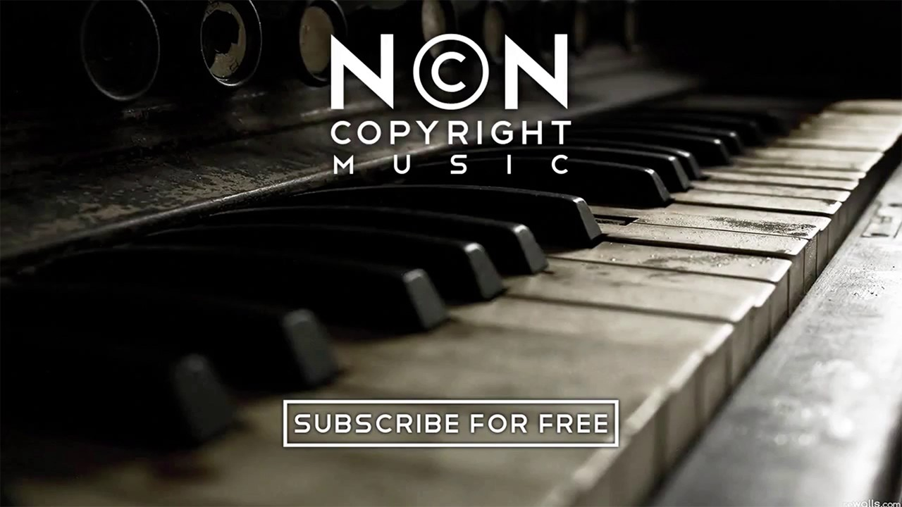 Best No Copyright Music | Free Listening on SoundCloud