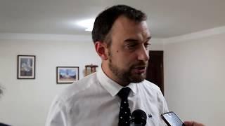 Video: El Concejo adhiere a la declaración de la emergencia sanitaria