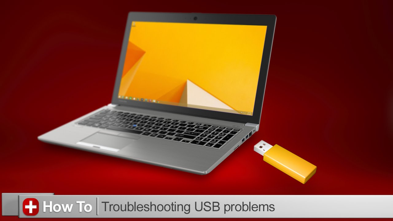 Toshiba Satellite Pro T130 USB Sleep and Charge Drivers for Windows 7