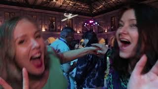 УСЛ 2018 Португалия – Отчетное видео