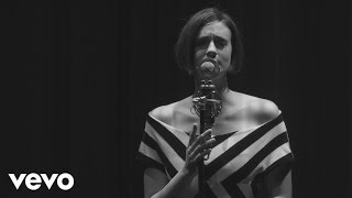 Смотреть клип Hooverphonic - Battersea