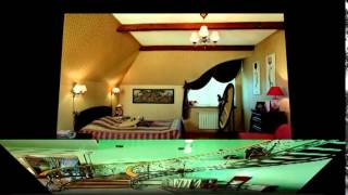 Продать квартиру в Кемерово(Вы хотите купить дом, коттедж или квартиру в Кемерово? Продать ваше жилье? Мы найдем Вам отличный вариант..., 2014-09-06T06:54:52.000Z)