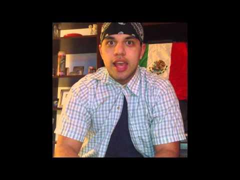 MexNotes - The Namesake