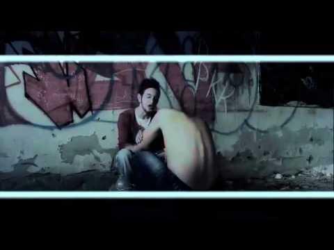 Download SANSÜR Uyuturucu İlleti klip 2014 NEW TRACK