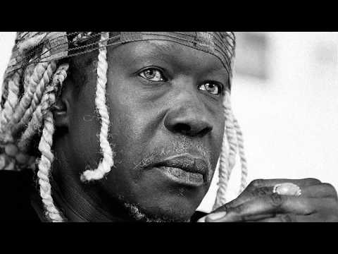 Geoffrey Oryema - Land of Anaka (+Peter Gabriel) [HQ + LYRICS IN SUBS] African Music Uganda, Swahili