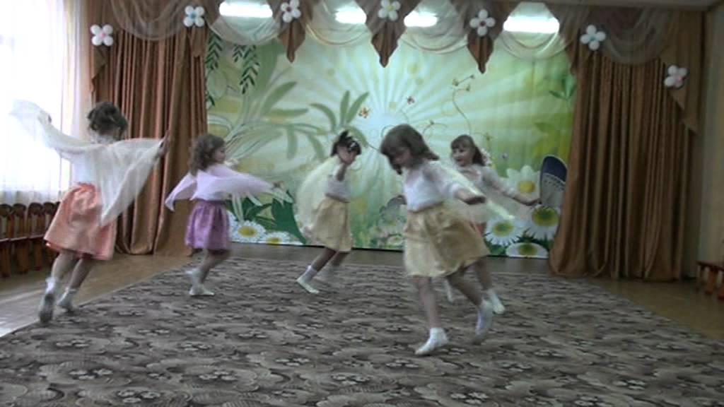 ольга ритмика буренина видео танец полкис посмотреть, как оприходуют