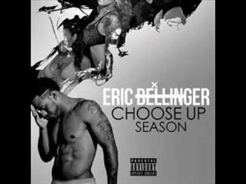 Eric Bellinger - Night Owls (NEW SONG JANUARY 2017)