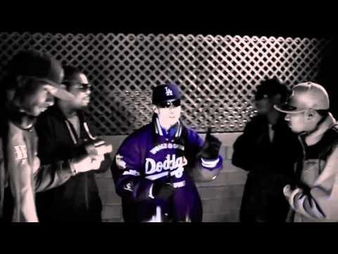 Bone Thugs N Harmony   20th Year Anniversary Cypher  Official Music Video