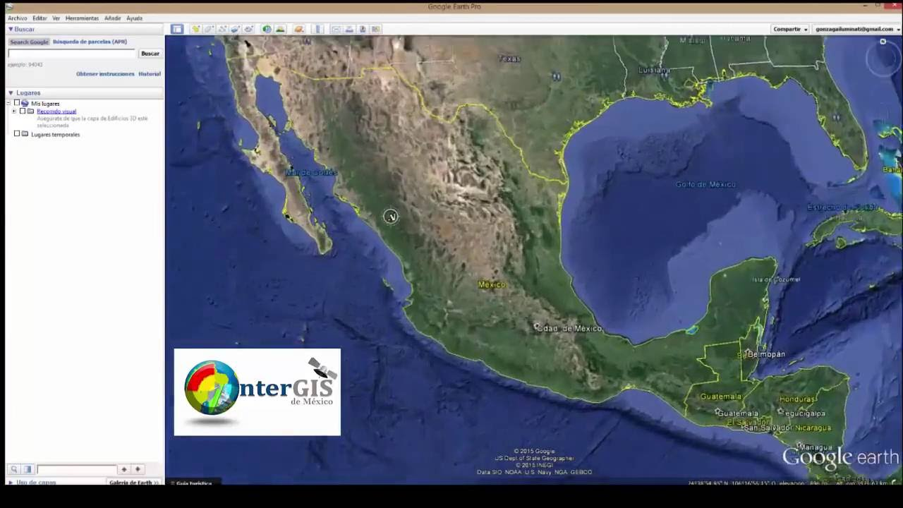 Descargar google earth pro gratis youtube descargar google earth pro gratis gumiabroncs Image collections