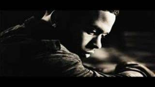 Bobby Valentino - You and Me