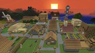 01073-minecraft_thumbnail